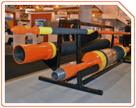 PosiFrac Multi-Set Straddle System
