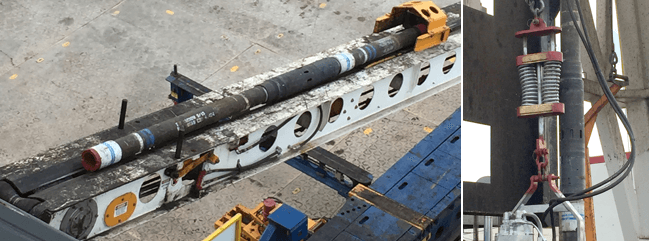 Innovative PosiFrac Toe Sleeve™ Installation in the Utica Shale